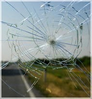 pare-brise Waterloo, windshield and auto glass